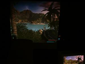 Home made projector!-farcry2.jpg