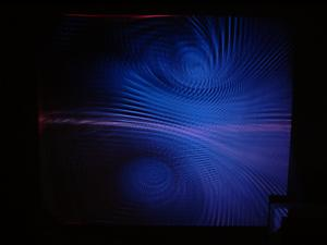 Home made projector!-05.jpg