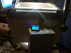 Home made projector!-max-temp.jpg
