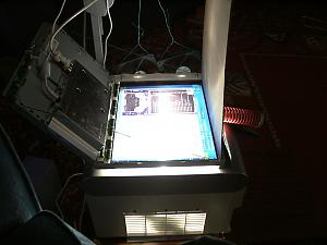 Home made projector!-ohp-working.jpg