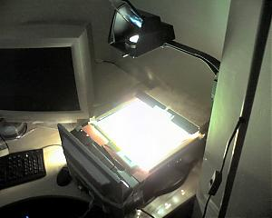 Home made projector!-ohp7.jpg