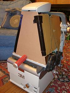 Home made projector!-prototype-shroud.jpg
