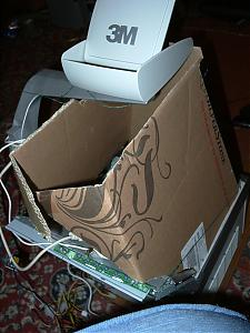 Home made projector!-shroud-back.jpg