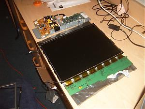 Home made projector!-s4300044.jpg