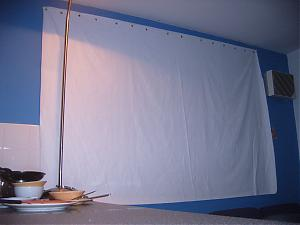 Home made projector!-s4300023.jpg