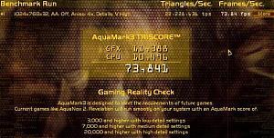 Asus Extreme 6600GT SLi-online_post01.jpg