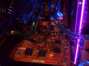 My voltmods-000_0607.jpg