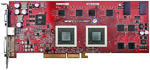 ATI RAGE FURY MAX>>>X800 STYLE!-card_front_big.jpg