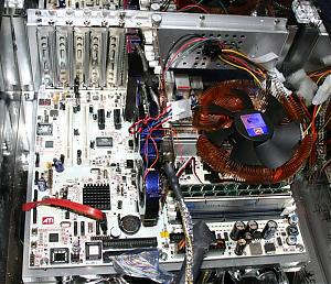 Liquid Metal Videocard Cooling?-sap-bc.jpg
