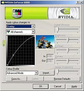 Media player playing up-nvc.jpg