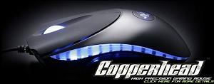 Gaming gets serious...Logitech announces new product line.-razor-copperhead.jpg