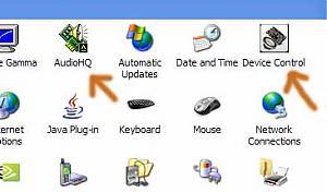 SPDIF Out & External Receiver-control-panel.jpg