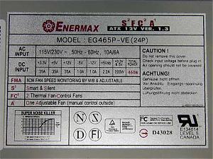480 watts enuff for 7800GTX SLI ?-enermax465p-ve-fma-24pinz.jpg