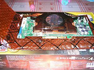 My 6800LE arrived :)-img_0002.jpg