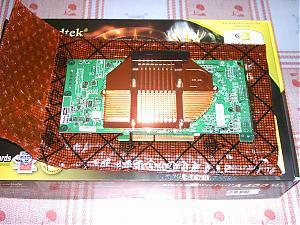 My 6800LE arrived :)-img_0004.jpg