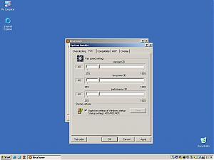6800 Fan speed-fan.jpg