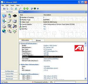 Is my X800 an X800GTO?-x800gto.jpg