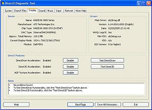 Is my X800 an X800GTO?-x800gto-1.jpg