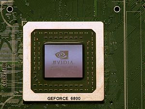 6800gs Agp-corecloseupgs.jpg