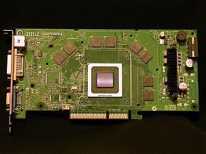 6800gs Agp-fullgs.jpg
