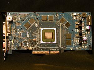 6800gs Agp-nakedgt.jpg