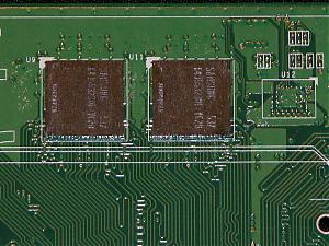 6800gs Agp-closeupmemgs.jpg
