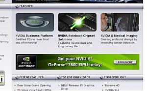 A New Nvidia Geforce GPU Is Coming-nvidia.jpg
