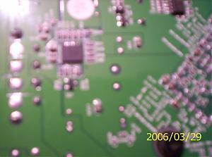 Bios Vmod for 6800-100_4486.jpg