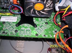 Bios Vmod for 6800-new-2.jpg
