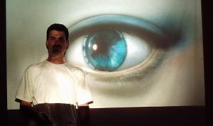 Home made projector!-big-eye.jpg
