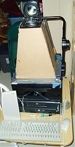 Home made projector!-whole-setup.jpg