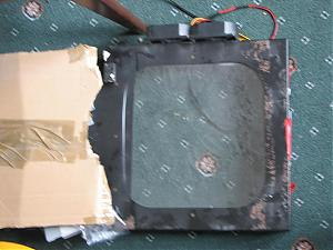 Home made projector!-forum-1.jpg