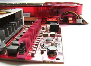 X1950XTX Benchmarks Leaked-x1950b.jpg