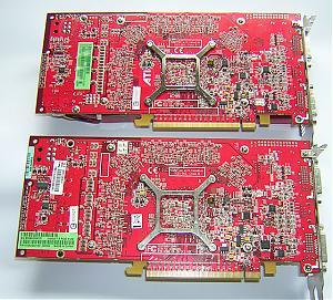 X1950XTX Benchmarks Leaked-x1950c.jpg