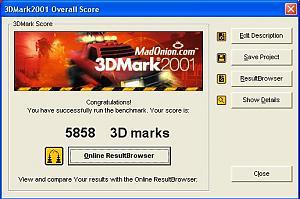 Who's running the fastest GeForce2?-3-d-mark-2001-5858.jpg