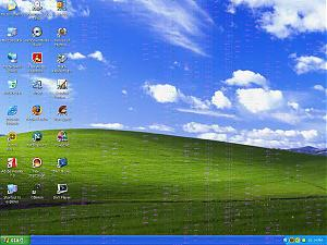 Help Major Problem with 6800 Ultra-desktop.jpg