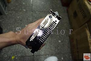 GeForce 8800 details leaked-nvidiagf8800leak-2.jpg