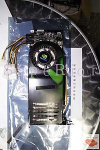GeForce 8800 details leaked-nvidiagf8800leak-3.jpg