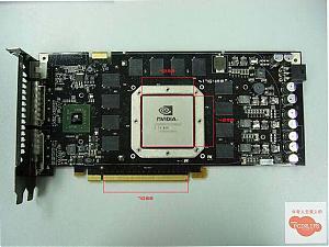 GeForce 8800 details leaked-g80.jpg