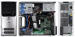 GeForce 8800 Upgrade-e520_specs_shots_525x265.jpg