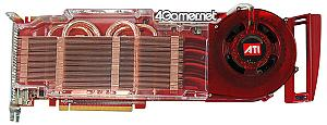 All AMD R6xx chips are 65 nanometre chips, now-20070319154103_39big.jpg