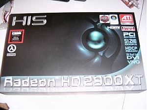 RADEON HD 2900 XT (R600). Performance In Game Benchmarks-001.jpg