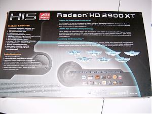 RADEON HD 2900 XT (R600). Performance In Game Benchmarks-002.jpg