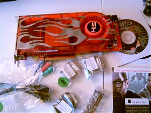 RADEON HD 2900 XT (R600). Performance In Game Benchmarks-008.jpg