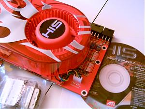 RADEON HD 2900 XT (R600). Performance In Game Benchmarks-010.jpg