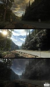8800 and 8800 SLI AOA CLUB-alan_wake_2006_003.jpg