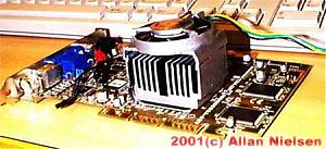 GeForce 2 Pro, coolbit, overclocking-geforce-with-stock-cpu-cooler2.jpg
