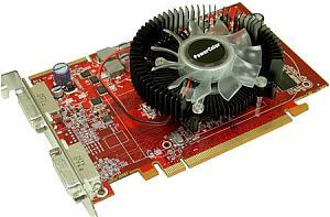 PowerColor ATI Radeon HD 2600 XT reviewed-powercol_2600_1.jpg