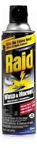 Recommend a RAID controller-raid.jpg