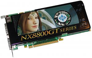 MSI NX8800GT 512MB video card reviewed-msi88gt_06l.jpg
